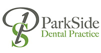 Parkside Dental Practice